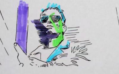 schwarzenegger_trilogie_animated