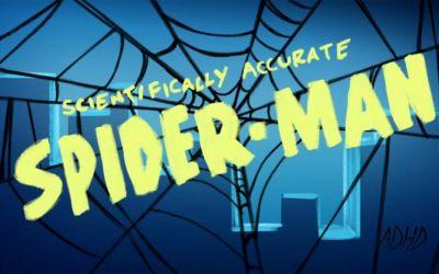 scientifically_accurate_spider-man