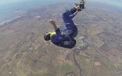 seizure-skydiving