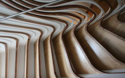 sensualscaping_stairs_01
