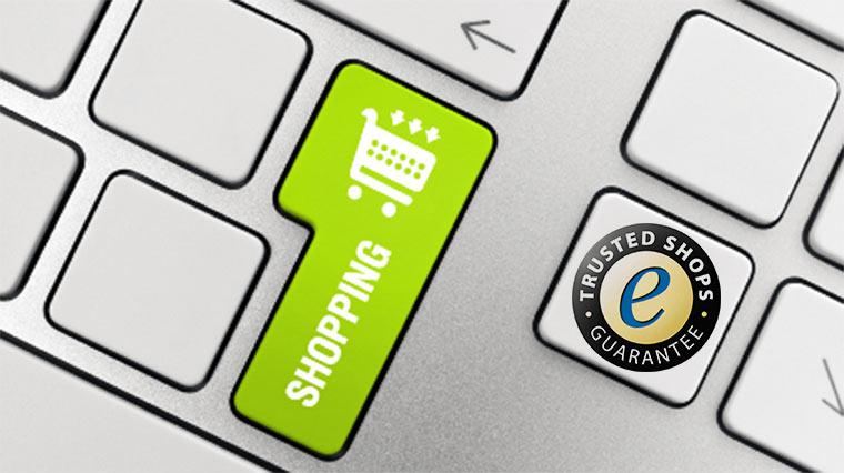 Online-Shopping: Neues Verbraucherrecht