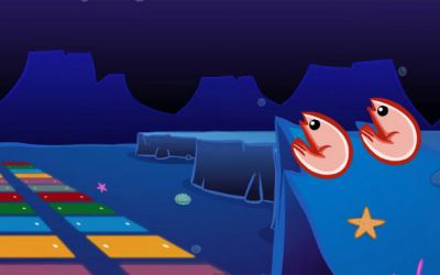 shrimp_glockenspiel