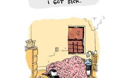 sick_webcomic