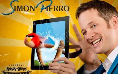 simon_pierro_angrybirds