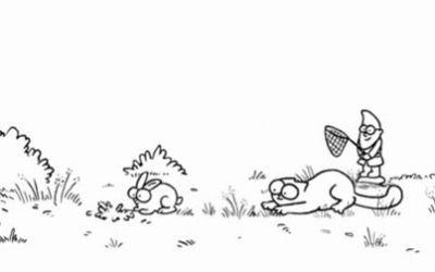 simons_cat_hop_it