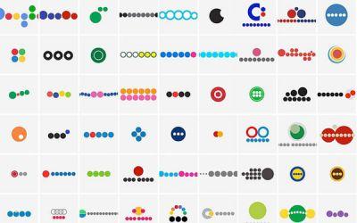 simplified_logos