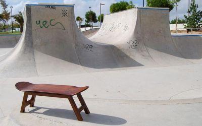 skate-home_01