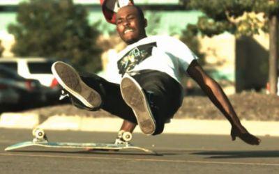 skateboard_slams