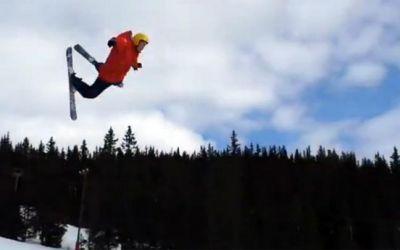 skier_fail_remix