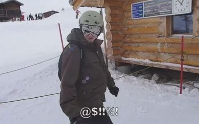 skilift_fail