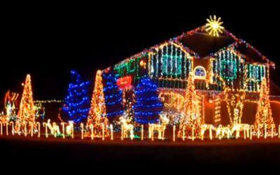 skrillex_christmas_lights
