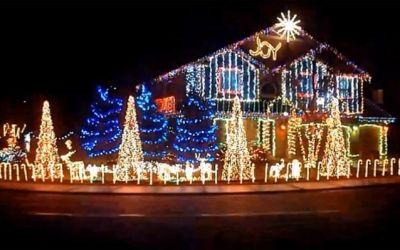 skrillex_weihnachtshaus