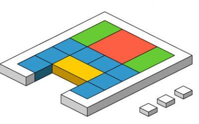 sliding_block_puzzle