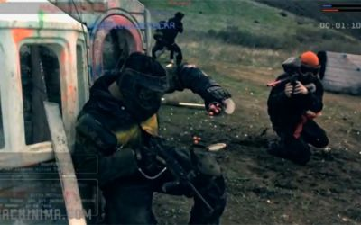 slowmotion_paintball_fight