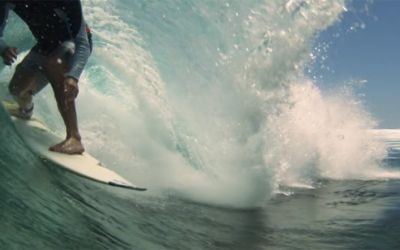 slowmotion_surfing