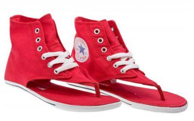 sneakersandale_01