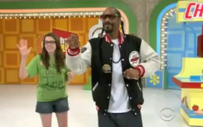 snoopdoggpriceisright