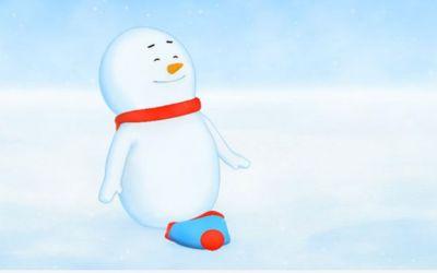snow_drifter
