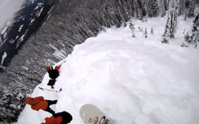 snowboard_POV