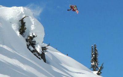 snowboardervidmag11