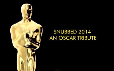 snubbed2014