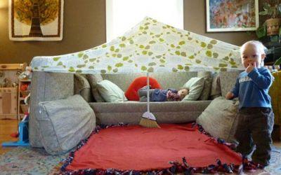 sofaforts