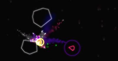 space_rubbish