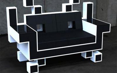 spaceinvaderscouch