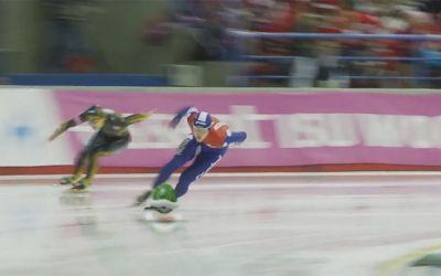 speedskatingmariostyle1