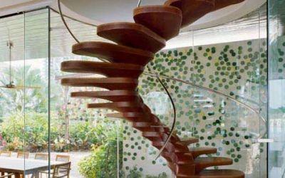 spiralstairs1