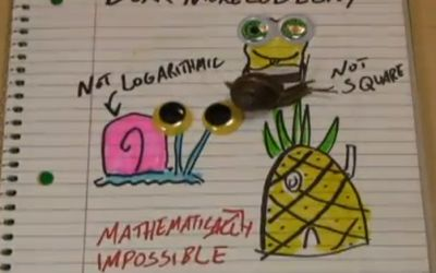 spongebob_pineapple