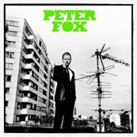 Peter Fox – Stadtaffe
