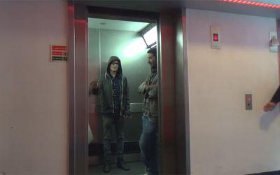 star_wars_elevator_prank