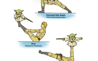 star_wars_yoga_01
