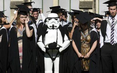 starwars_graduation
