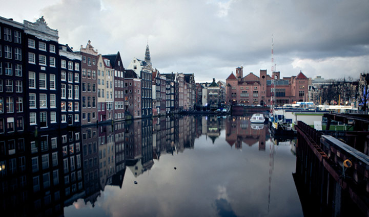 stories_of_amsterdam