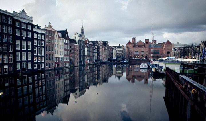 stories_of_amsterdam