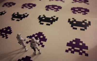 stormtroopers36501