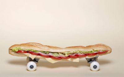 strange_skateboards_02