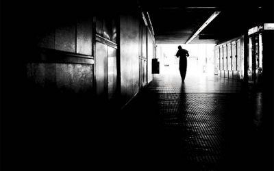 street_photography_01