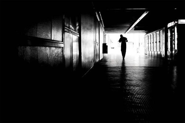 Fotografie: Matteo Alvazzi