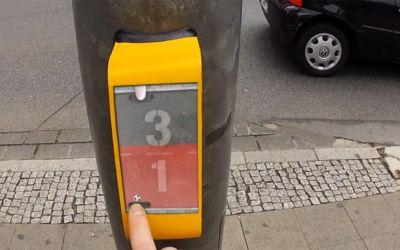 streetpong