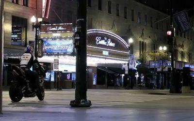 stunt_motorcycle_chicago