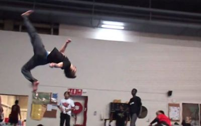 stunt_show-off-reel_Vuuren