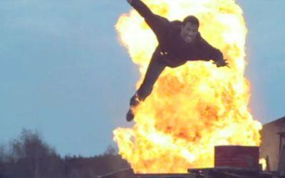 stuntman_eos