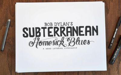 subterranean_Homesick_Blues