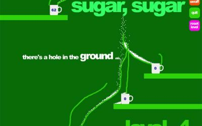 sugarsugar_game