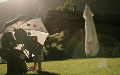summer_feelings_video