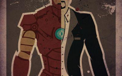 super_hero_halfs_01