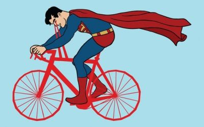 superhero_bikes_01